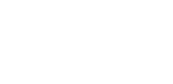 Prism Health Aid Training Logo